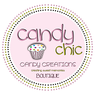 Candy Chic Boutique
