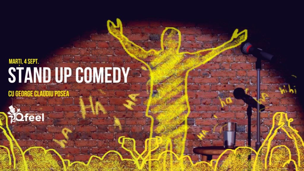 Curs-de-Stand-Up-Comedy-improvizatie-Qfeel-actorie-comedie
